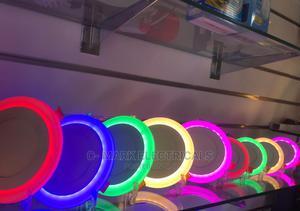 Super 2 in 1 Multicolour Pop Light | Home Accessories for sale in Imo State, Owerri