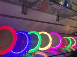 Best Quality 2in 1pop Light Led | Home Accessories for sale in Enugu State, Enugu