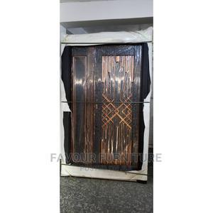 High Copper Door 4ft   Doors for sale in Lagos State, Amuwo-Odofin