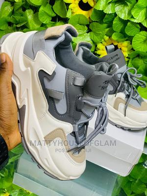 Affordable Sneakers | Shoes for sale in Lagos State, Lekki