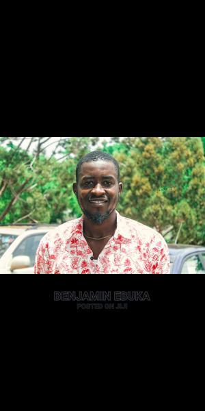 Sale Representative | Other CVs for sale in Enugu State, Enugu