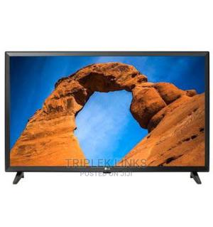 LG 75 Inches UHD TV 4k Smart Tv   TV & DVD Equipment for sale in Lagos State, Ojo