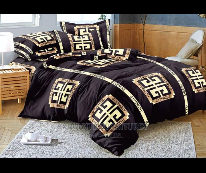 Bedsheets With Pillowcases | Home Accessories for sale in Obio-Akpor, Rivers State, Nigeria