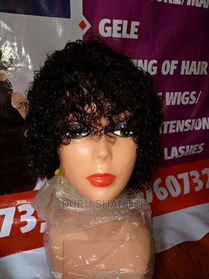 Wet Wave Hair   Hair Beauty for sale in Imo State, Owerri