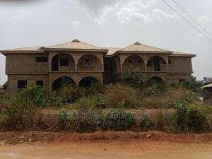 Receipt and Survey | Commercial Property For Sale for sale in Ogun State, Ilaro