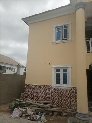 A Newly Built 3 Bedrooms Duplex for Rent. | Houses & Apartments For Rent for sale in Ajah, Peninsula Estate