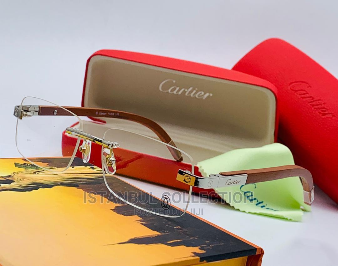 Original Cartier | Clothing Accessories for sale in Lagos Island (Eko), Lagos State, Nigeria