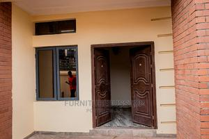Usage This Multipurpose Building Could Be Used As; Hospital, | Commercial Property For Sale for sale in Abia State, Umuahia