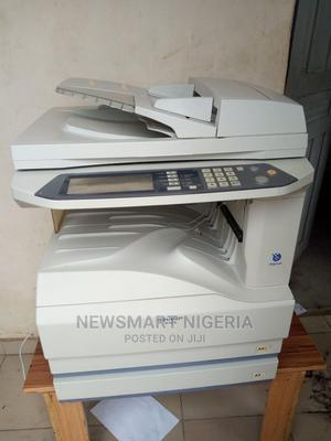 Sharp AR-M276 | Printers & Scanners for sale in Lagos State, Lagos Island (Eko)