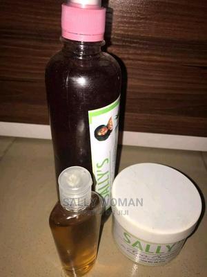 Quality Hair Boost Cream | Hair Beauty for sale in Ogun State, Abeokuta South