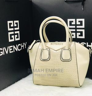 New GIVENCHY Handbag | Bags for sale in Lagos State, Lagos Island (Eko)