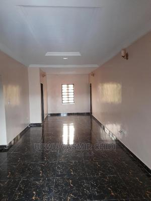 A Virgin 3 Bedroom Flat at Thinkers Corner   Houses & Apartments For Rent for sale in Enugu State, Enugu