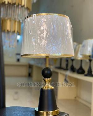 Nice Table / Bed Side Lamp 2021 | Home Accessories for sale in Lagos State, Ojo