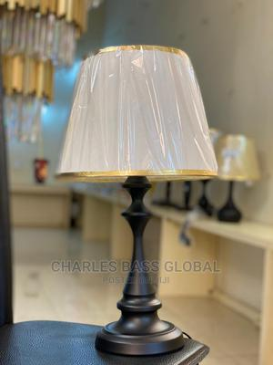 2021 Table / Bed Side Lamp | Home Accessories for sale in Lagos State, Ojo