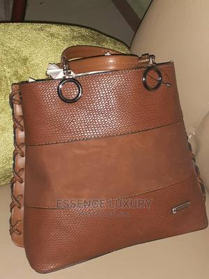 Turkey Bag   Bags for sale in Delta State, Sapele