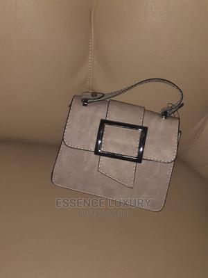 Turkey Mini Bag   Bags for sale in Delta State, Sapele