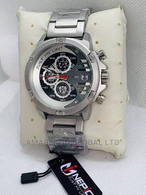 Nepic Watch | Watches for sale in Lagos State, Surulere