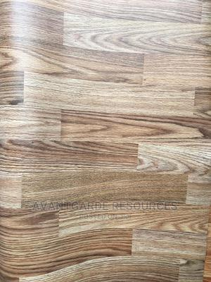 Durable Linoleum Carpets at Agege   Home Accessories for sale in Lagos State, Agege