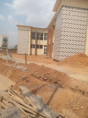 Space for Your Office/ Shop Available for Rent   Commercial Property For Rent for sale in Abuja (FCT) State, Kubwa