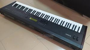 Yamaha S90 Workstation (Motif 8 Equivalent) | Musical Instruments & Gear for sale in Lagos State, Alimosho
