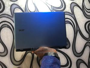 Laptop Acer Aspire 5 6GB Intel Core I5 500GB   Laptops & Computers for sale in Lagos State, Amuwo-Odofin