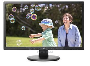 """HP 24"""" Monitor 