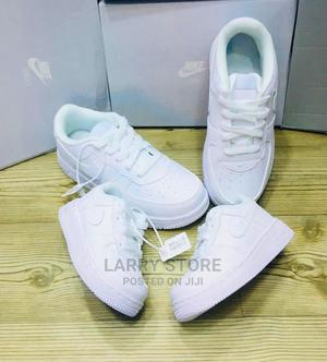 Kids Designer Sneakers | Children's Shoes for sale in Lagos State, Lagos Island (Eko)