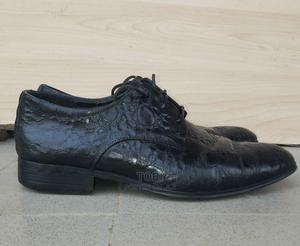 Men's Formal Shoe   Shoes for sale in Kwara State, Ilorin South