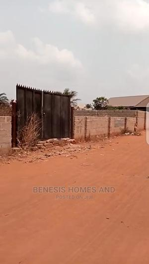 1 Acre of Land for Sale | Land & Plots For Sale for sale in Delta State, Oshimili North