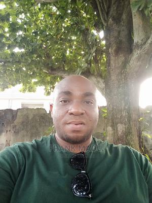 Executive Driver   Driver CVs for sale in Lagos State, Ojo