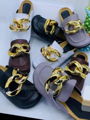 Mens Fashion Palms   Shoes for sale in Lagos State, Mushin