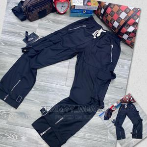 Cargo Pants and Joggers    | Clothing for sale in Lagos State, Lekki