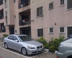 3 Bedrooms Flat for Sale at Harmony Court Estate   Houses & Apartments For Sale for sale in Lagos State, Ifako-Ijaiye