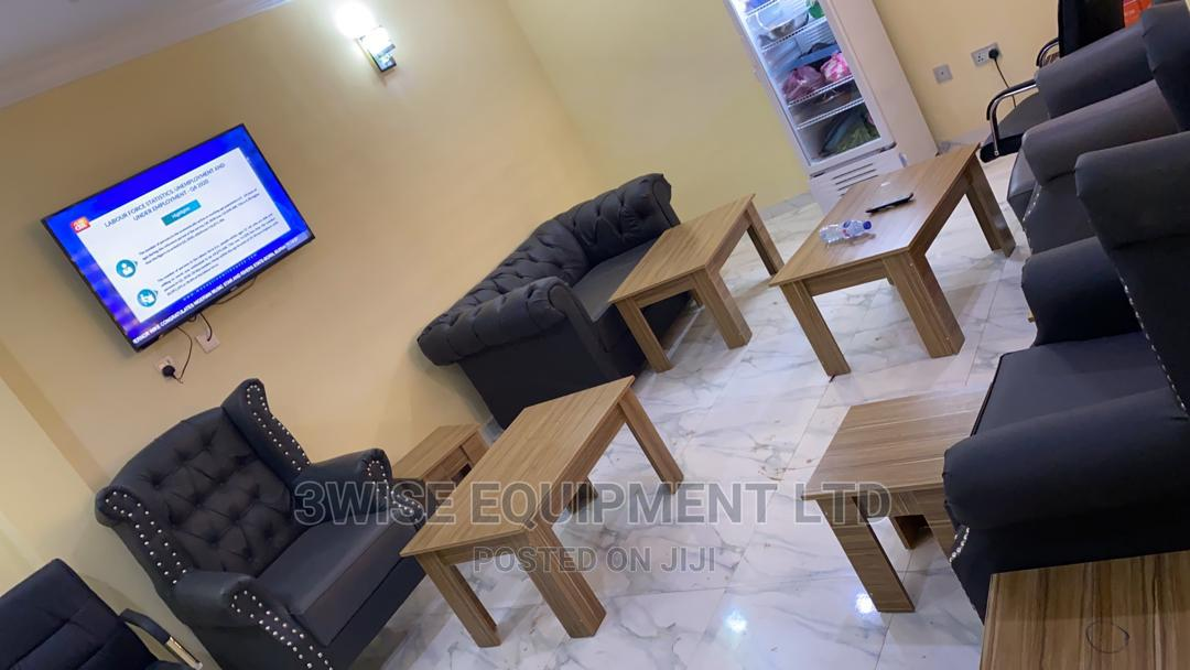 Hotel for Sale | Commercial Property For Sale for sale in Kaura, Abuja (FCT) State, Nigeria