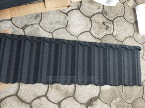 Stone Coated Roofing Sheet   Building Materials for sale in Lagos State, Amuwo-Odofin