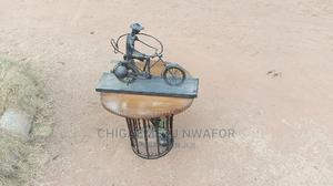 African Artwork | Arts & Crafts for sale in Anambra State, Aguata