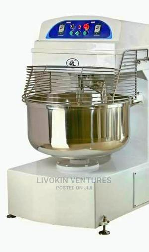 25kg DOUGH Mixer Machine | Restaurant & Catering Equipment for sale in Lagos State, Ojo