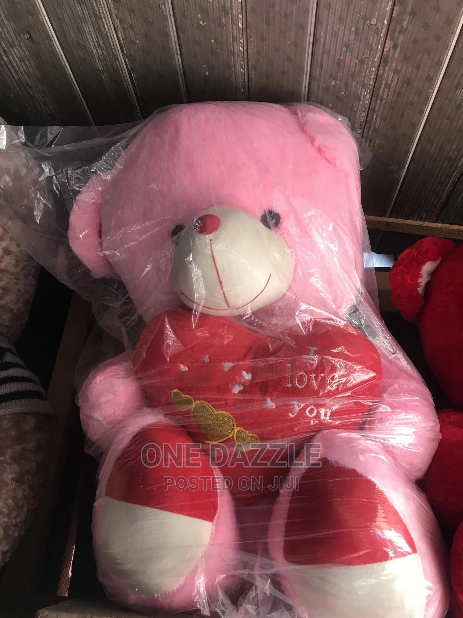 Teddy Bears | Toys for sale in Ikeja, Lagos State, Nigeria