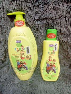 EDEN Teens Glow | Baby & Child Care for sale in Lagos State, Badagry