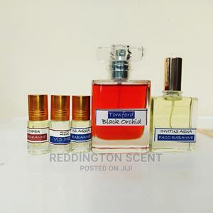 Tom Ford Men's Oil 50 ml | Fragrance for sale in Lagos State, Shomolu