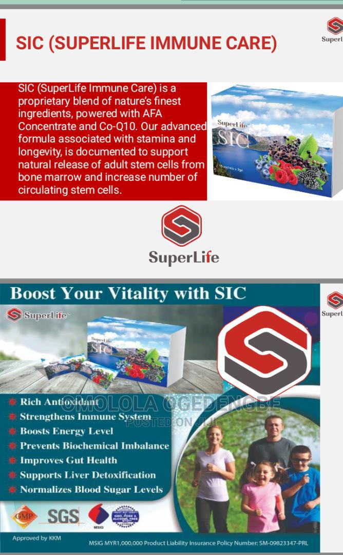 Archive: Stemcells Therapy
