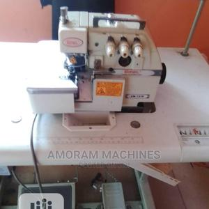 Original Emel Industrial Weaving Machine | Home Appliances for sale in Lagos State, Surulere