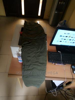 New Think Trouser   Clothing for sale in Lagos State, Ifako-Ijaiye
