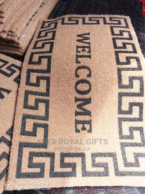 Foot Mat Big | Home Accessories for sale in Lagos State, Lagos Island (Eko)