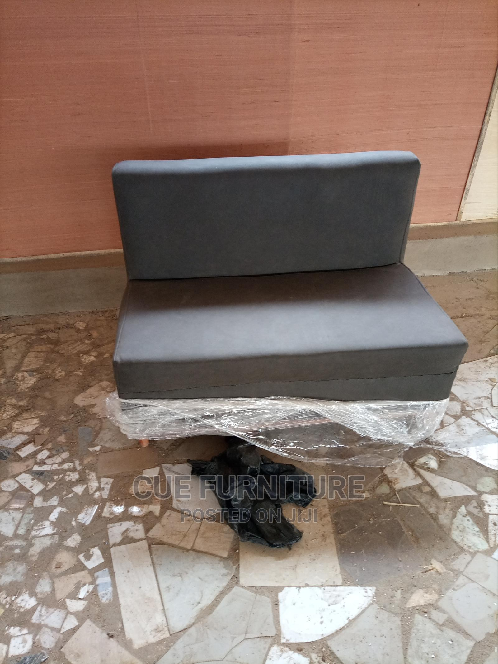 Archive: Brand New Sofas for Sale