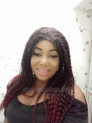 Good Hard Working Baby Sitter With Experience | Childcare & Babysitting CVs for sale in Abuja (FCT) State, Asokoro