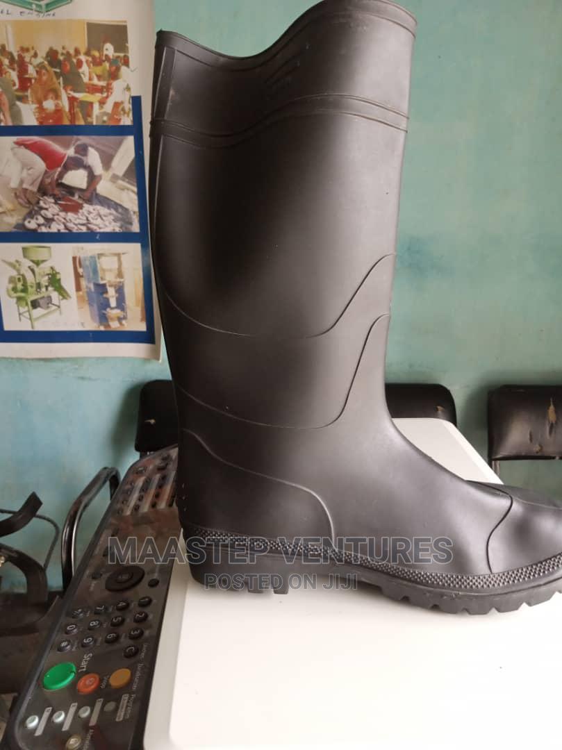 Safety Boots | Shoes for sale in Kaduna / Kaduna State, Kaduna State, Nigeria
