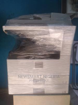 Sharp Ar 5731  Photocopier Machine | Printers & Scanners for sale in Lagos State, Apapa