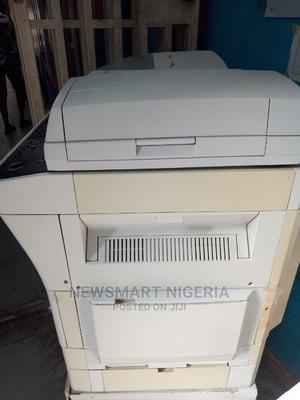 Sharp Ar 5731 Photocopier Machine | Printers & Scanners for sale in Lagos State, Lagos Island (Eko)
