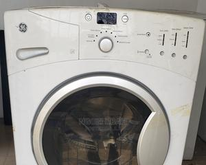 17kg Generic Washer   Home Appliances for sale in Lagos State, Ojo